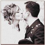 Oggi sposi n.6