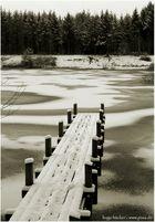 ...Oh du schöne Winterzeit...