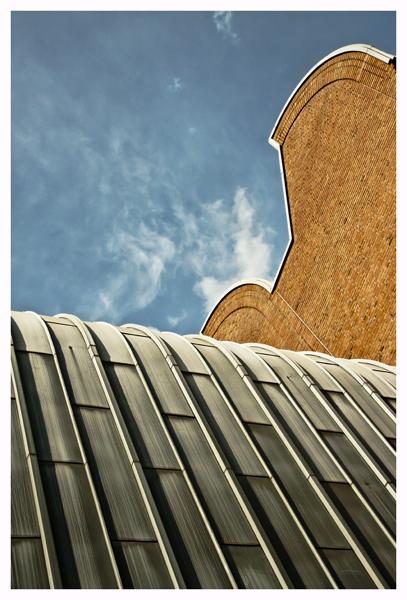 ohne Titel (Museum Ludwig) 2011