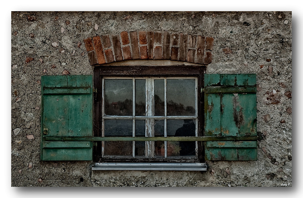oid`s Fenster