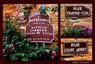 OINGT - Des noms de rues poétiques !
