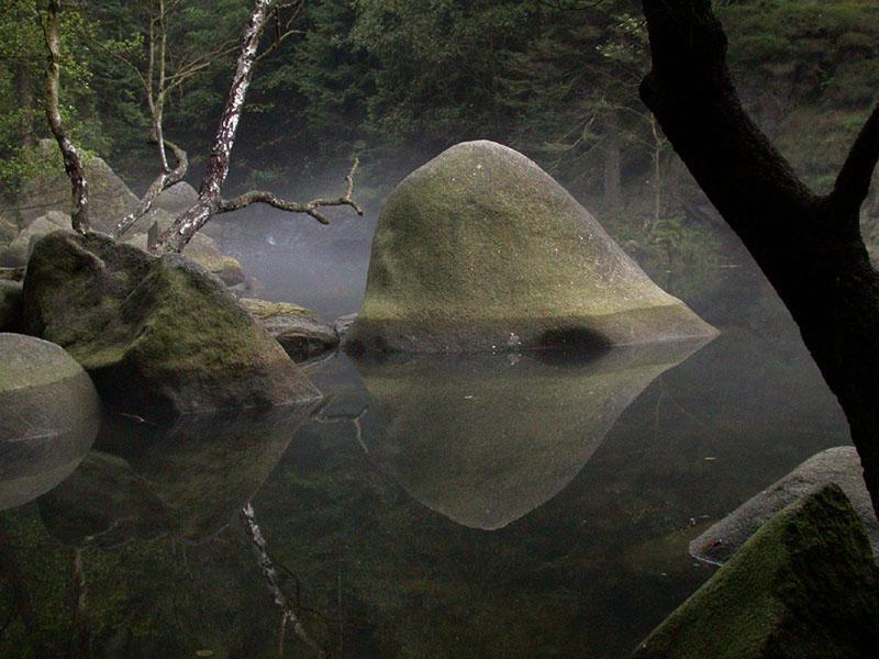 Okertal - steine und mehr ---