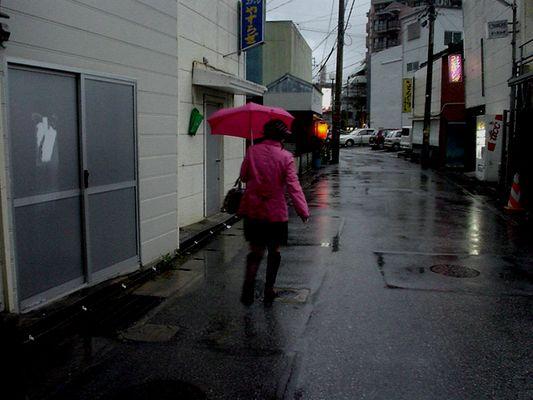 OKINAWA 2005 - 18:00(2)