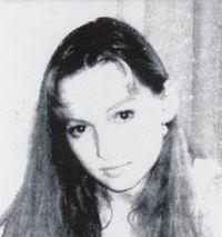 Oksana Gaer