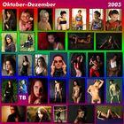 Oktober - Dezember 2005