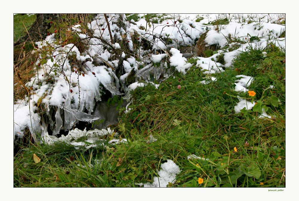 Oktober-Winter 14