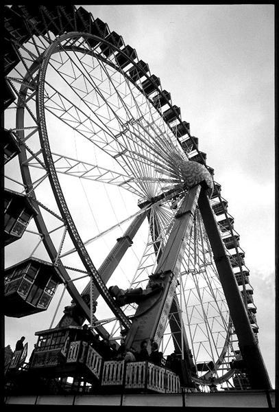 oktoberfest - pkf©2007