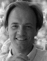 Olaf Adler