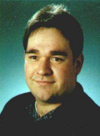 Olaf Bruhns