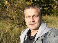 Olaf Gehlhaar