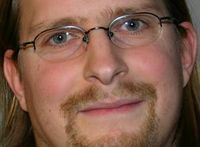 Olaf Jan Schmidt