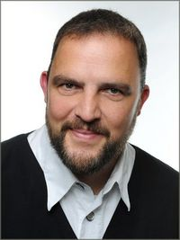 Olaf KIRCHHOFF
