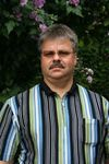 Olaf Langner