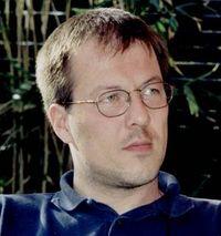 Olaf Lennartz