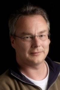 Olaf M.