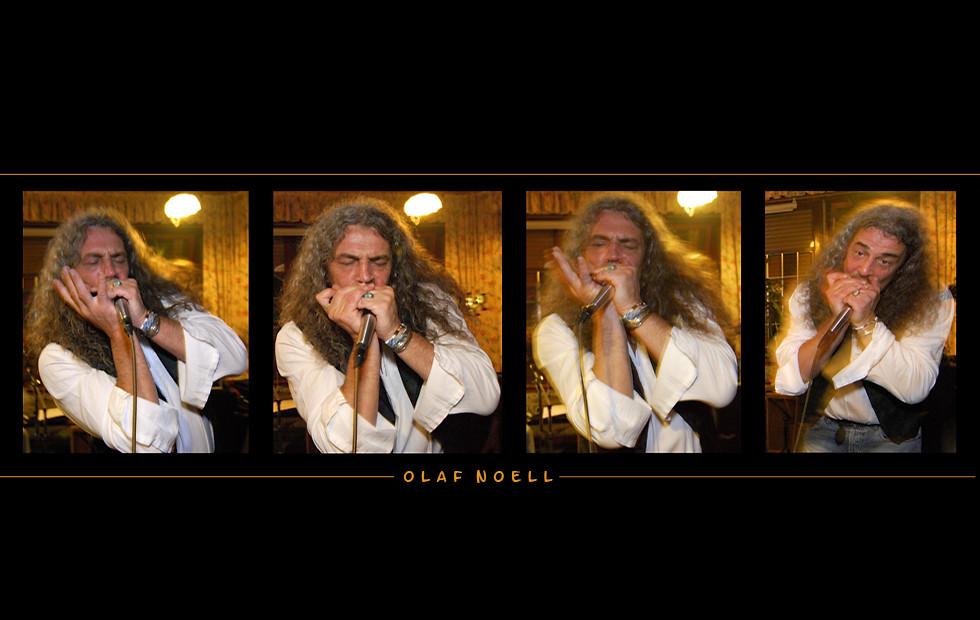 Olaf Noell