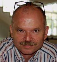 Olaf R.P. Zimmermann