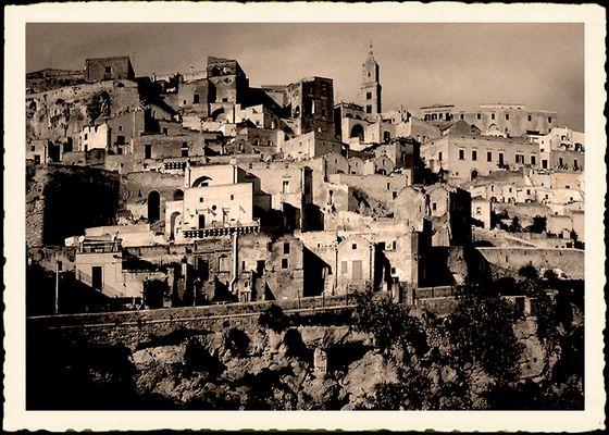 old city 2