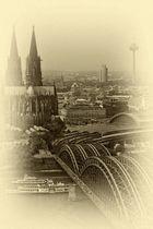 Old Cologne