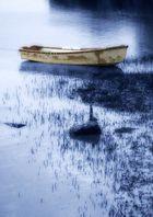 Old Fishingboat