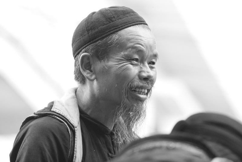 Old Hmong
