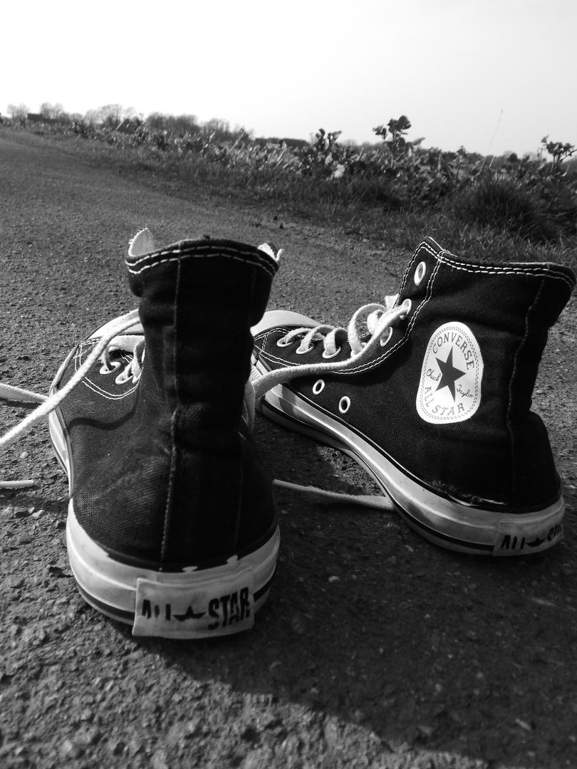 Old Stars2