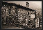 Old Stone, Valendas