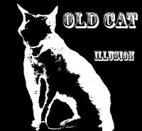 oldcat illusion