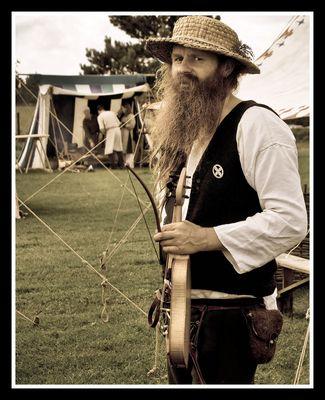 Olde Fiddler
