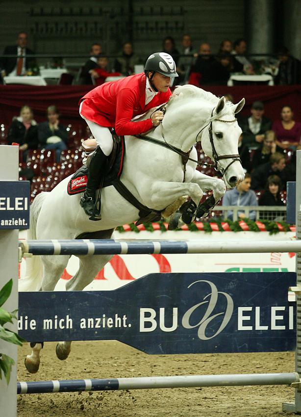 Oldenburger Pferdewoche #4