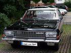 Oldi von Opel