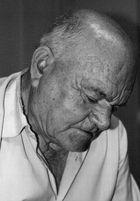 Old_Man  ( Portrait )