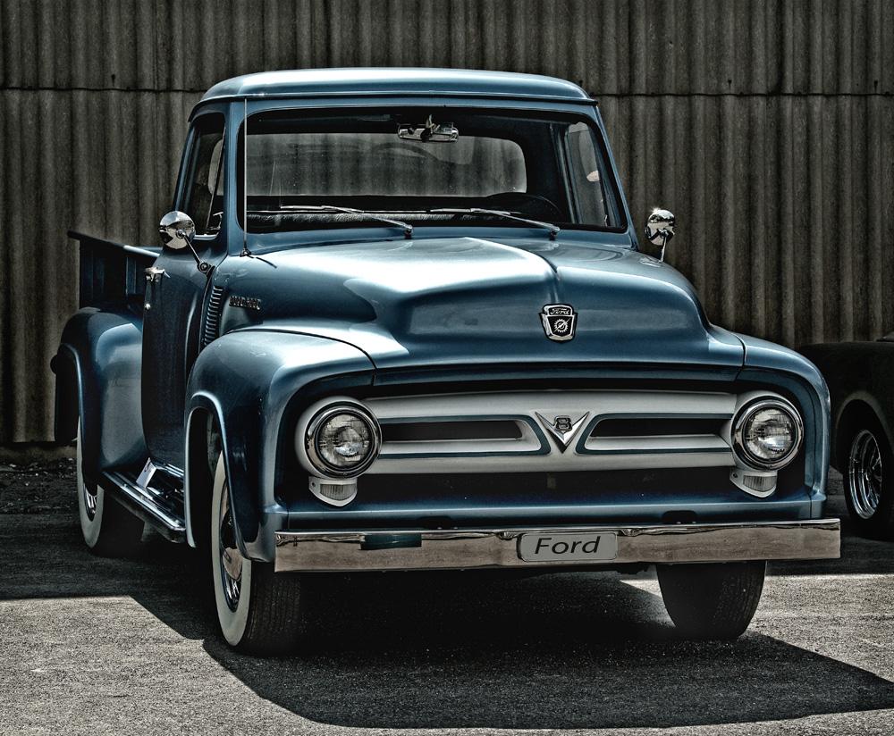oldtimer foto bild autos zweir der oldtimer youngtimer us cars amerikanische autos. Black Bedroom Furniture Sets. Home Design Ideas