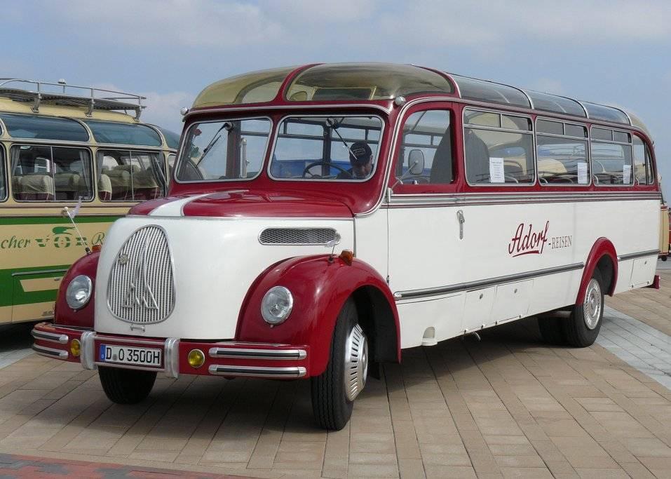 oldtimer bus 3 foto bild bus nahverkehr bus. Black Bedroom Furniture Sets. Home Design Ideas