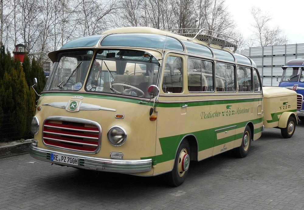 oldtimer bus 4 foto bild bus nahverkehr bus. Black Bedroom Furniture Sets. Home Design Ideas