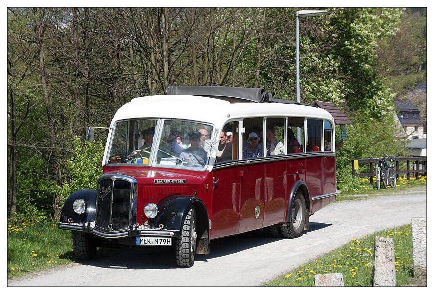 oldtimer bus foto bild bus nahverkehr bus verkehr. Black Bedroom Furniture Sets. Home Design Ideas