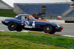 Oldtimer GP 2011 01