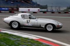Oldtimer GP 2011 02