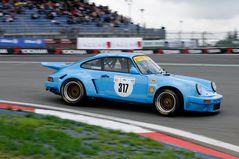 Oldtimer GP 2011 03