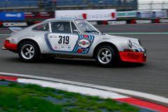 Oldtimer GP 2011 04