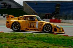 Oldtimer GP 2011 05