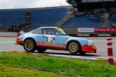 Oldtimer GP 2011 06