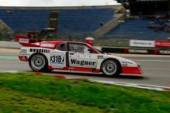 oldtimer GP 2011 07
