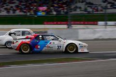 Oldtimer GP 2011 08