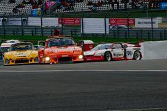Oldtimer GP 2011 09