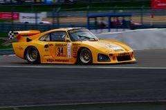 Oldtimer GP 2011 10