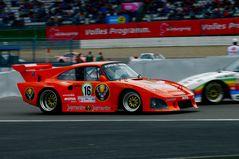 Oldtimer GP 2011 11
