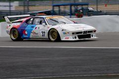 Oldtimer GP 2011 13