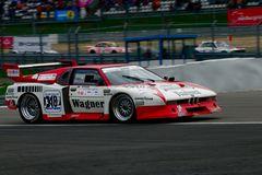 Oldtimer GP 2011 16