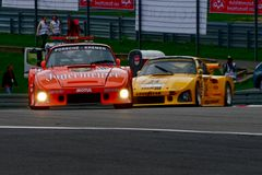 Oldtimer GP 2011 17